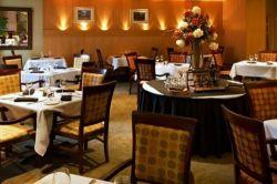 Nhà hàng Poolside Café